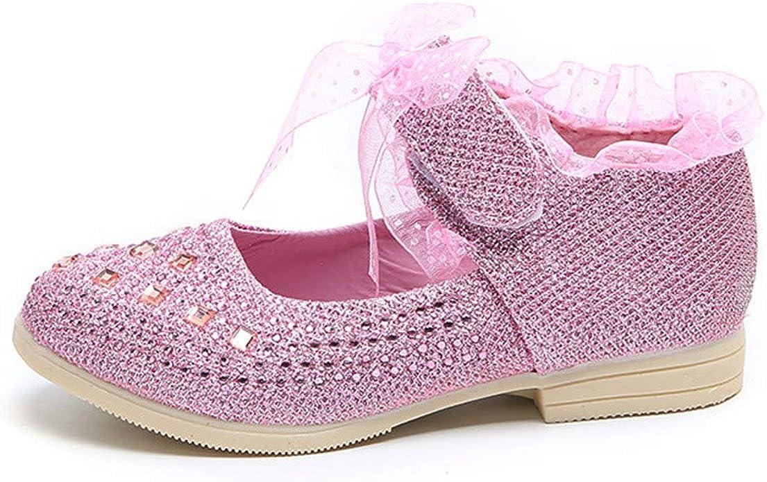 HEETEY Toddler Baby Girls Sneaker Dot