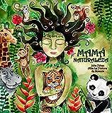 El viaje de Nora: Amazon.es: Cristina Oleby, La Espigadora