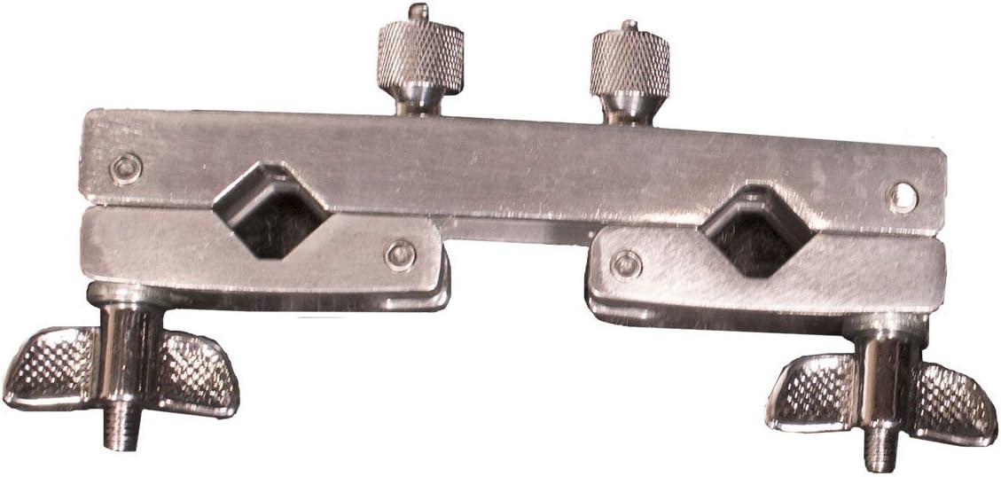 ChromaCast Accessory Arm with Bracket//Clamp
