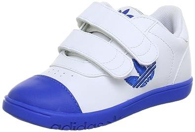 adidas Originals Originals Move CF I Q20411 Baby Boys Shoes