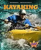 Kayaking, Sara Green, 1600148913
