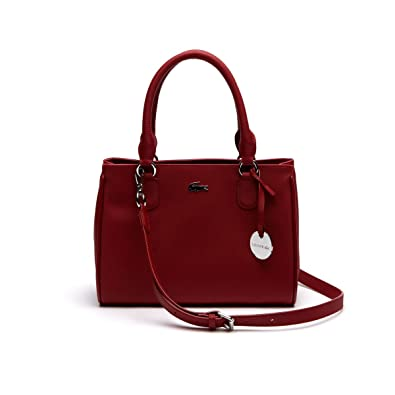 Main Daily À Sac Classicnf1781dcTaille CmAmazon 20 Lacoste wn0vmN8