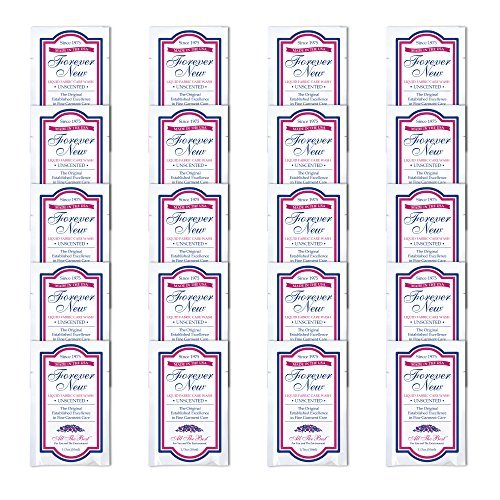 forever-new-liquid-unscented-20-travel-packs-by-forever-new