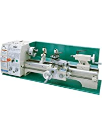 Power Lathes Amazon Com Power Amp Hand Tools Power Tools