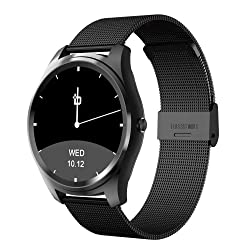Beantech Fusion Smart Watch for Apple/Android Phones