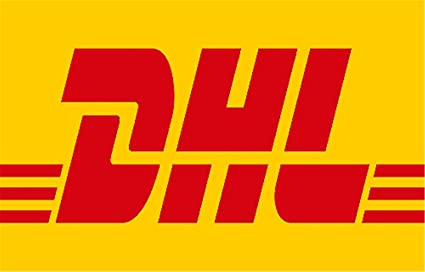 Amazon Com Dhl Shipping Service Home Improvement