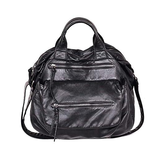 8ba15dcfff25 Amazon.com  XMRS Handbag For Women