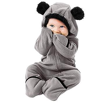 Baby Mädchen 4 Stücke Verkleidung Weihnachten Set Taufe Tutu
