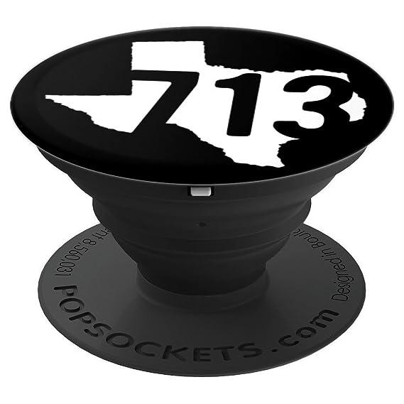 713 Texas Area Code