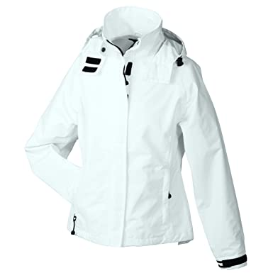 Multi Veste Sports Coupe Jn1011 Nicholson Vent Femme James Hiver amp; qFIpwp