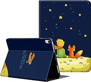 Ayotu Soft TPU Case for New iPad Air 4 10.9