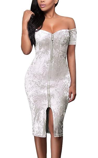 Amazon vestiti estivi donna