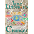 Changer (Athanor Book 1)