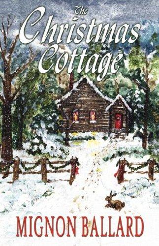 Download The Christmas Cottage pdf epub