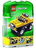 レゴ (LEGO) クリエイター・ミニオフローダー 6742