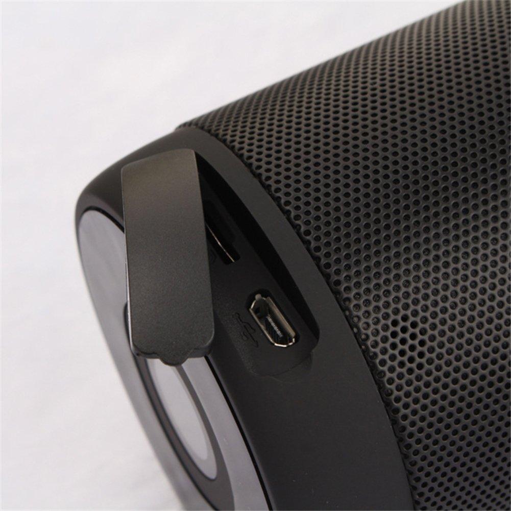 80/x 230/mm Mirka kit01h Andy starkit Cellulare