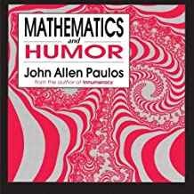 Mathematics and Humor