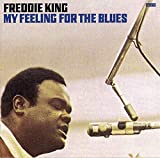 #3: My Feeling For The Blues