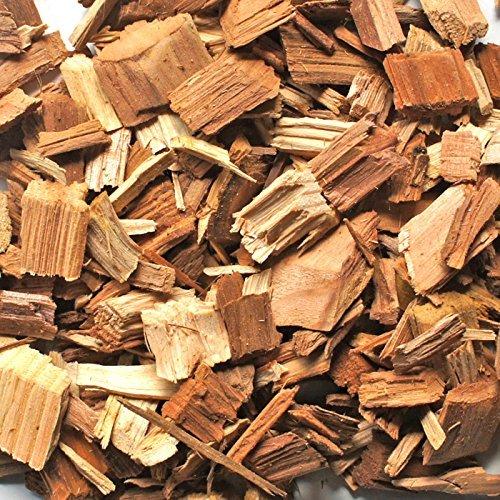 国産ウッドチップすぎ 杉100% 1200リットル B01HR7GMGO  60リットル 60リットル