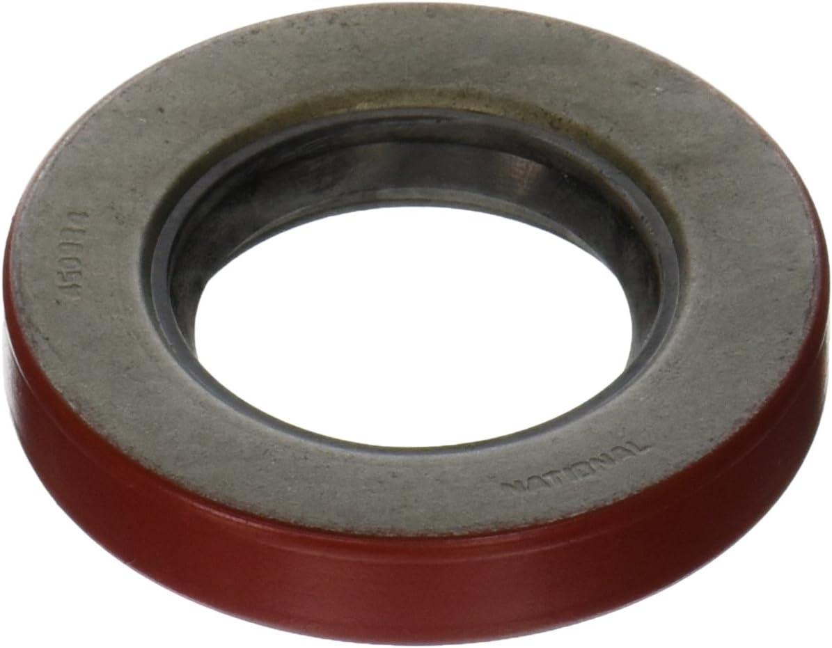 Timken 55028 Seal