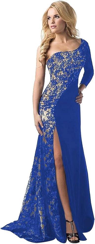 Vestiti Eleganti Su Amazon.Kword Vestito Donna Donna Formale Matrimonio Damigella D Onore