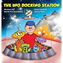 The UFO Docking Station