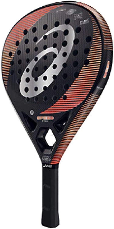 Speed Pro Padel Racket