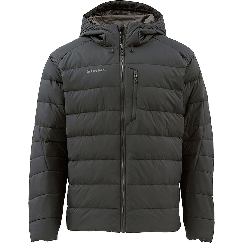 シムズ Simms メンズ アウター ジャケット&ブルゾン Downstream Jacket [並行輸入品] B07BVTKGRM XXL