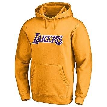 Lakers trainingsanzug
