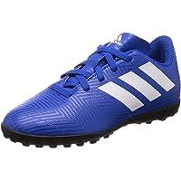 adidas Nemeziz Tango 18.4 TF J, Botas