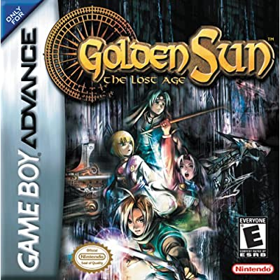 golden-sun-the-lost-age