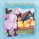 The Ugly Duckling, Hans Christian Andersen, 0917665864