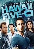 Buy Hawaii Five-0: Season 3