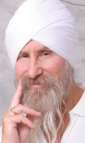 Sacred Therapies: The Kundalini Yoga Meditation Handbook for ...