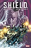 S.H.I.E.L.D.: Secret History (S.H.I.E.L.D. 50th Anniversary)