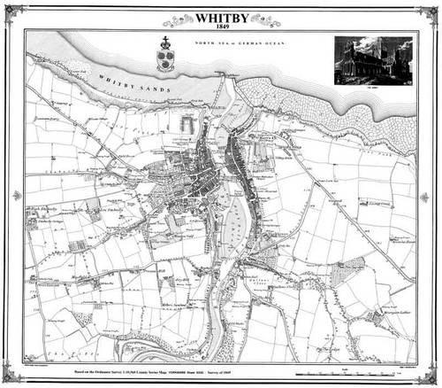 Download Whitby 1849 pdf