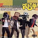 Vol. 1-Meltin' Pot: Popular Fashion Music