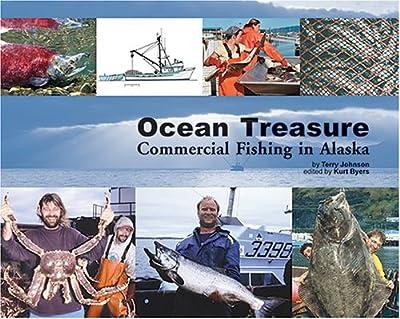 Ocean Treasure Commericial Fishing In Alaska Teacher Resources Teacher Resources by Alaska Sea Grant College Program
