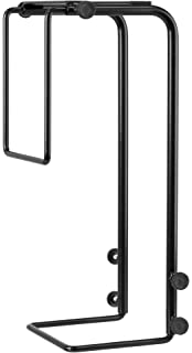 R-Go Tools R-Go Steel Basic - Soporte (Ajustable, Negro, Soporte ...