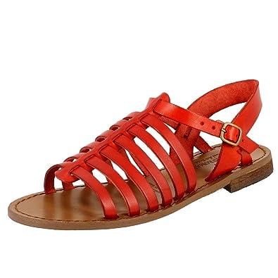 301 romani Femme Chaussures antichi et 301 Sacs Z5RndWq