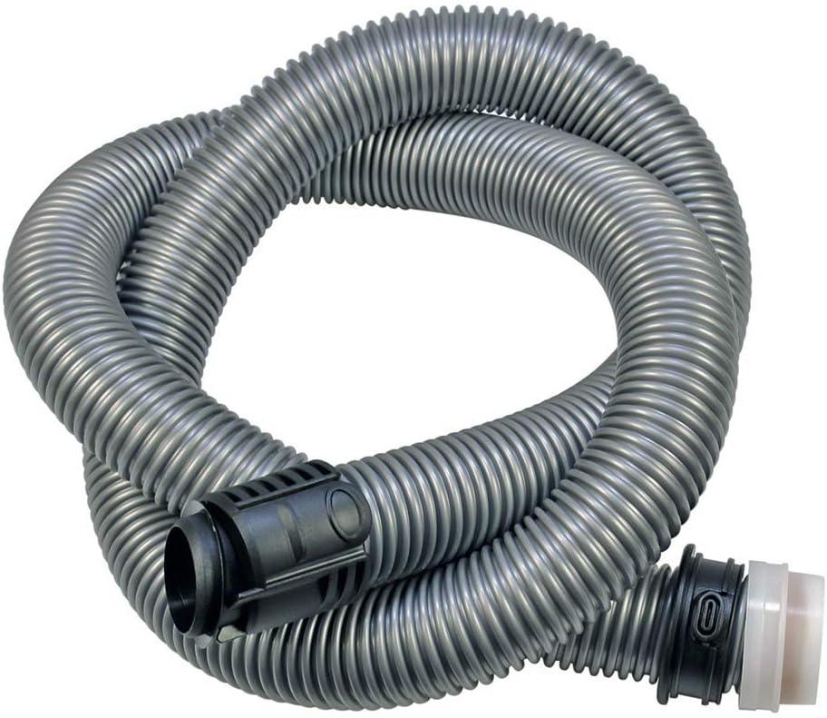 Manguera de aspiración 1,8 m para aspirador Bosch Siemens 448577 ...