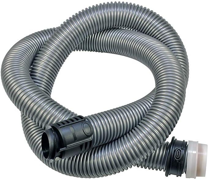 Saugschlauch Schlauch 1,8 m für Staubsauger Bosch Siemens 448577 00448577