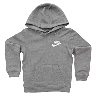 e042c249c774 Amazon.com  NIKE Infant Toddler Dri-Fit Therma Hoodie  Clothing