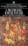 Medieval Literature, , 0140222723