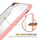 iPhone 8 7 Case, Trianium [Clarium