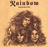 Long Live Rock 'N' Roll: Limited by RAINBOW (2014-08-03)