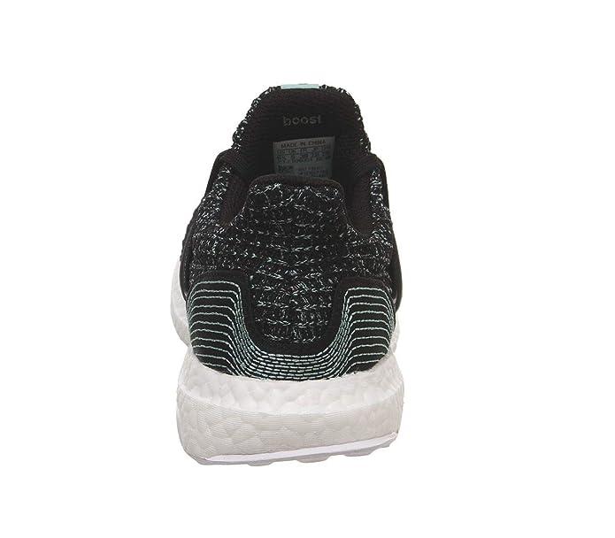 ce1bcd206c173 adidas Ultra Boost