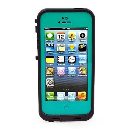 Amazon.com: TPU teléfono celular carcasa para Samsung Galary ...