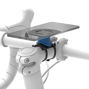 d6fb2372fcb341 Quad Lock Universal Bike Kit: Amazon.co.uk: Electronics