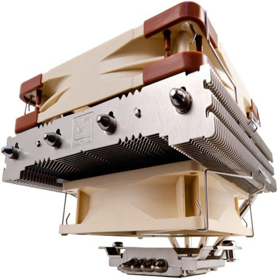 Noctua NH-L12 Low Profile CPU Cooler